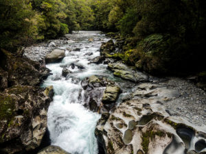 river-of-the-fiords