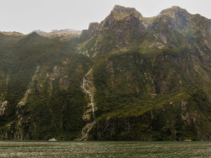 the-mighty-milfiord