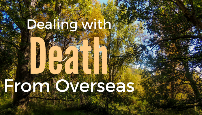 deal-with-death-overseas