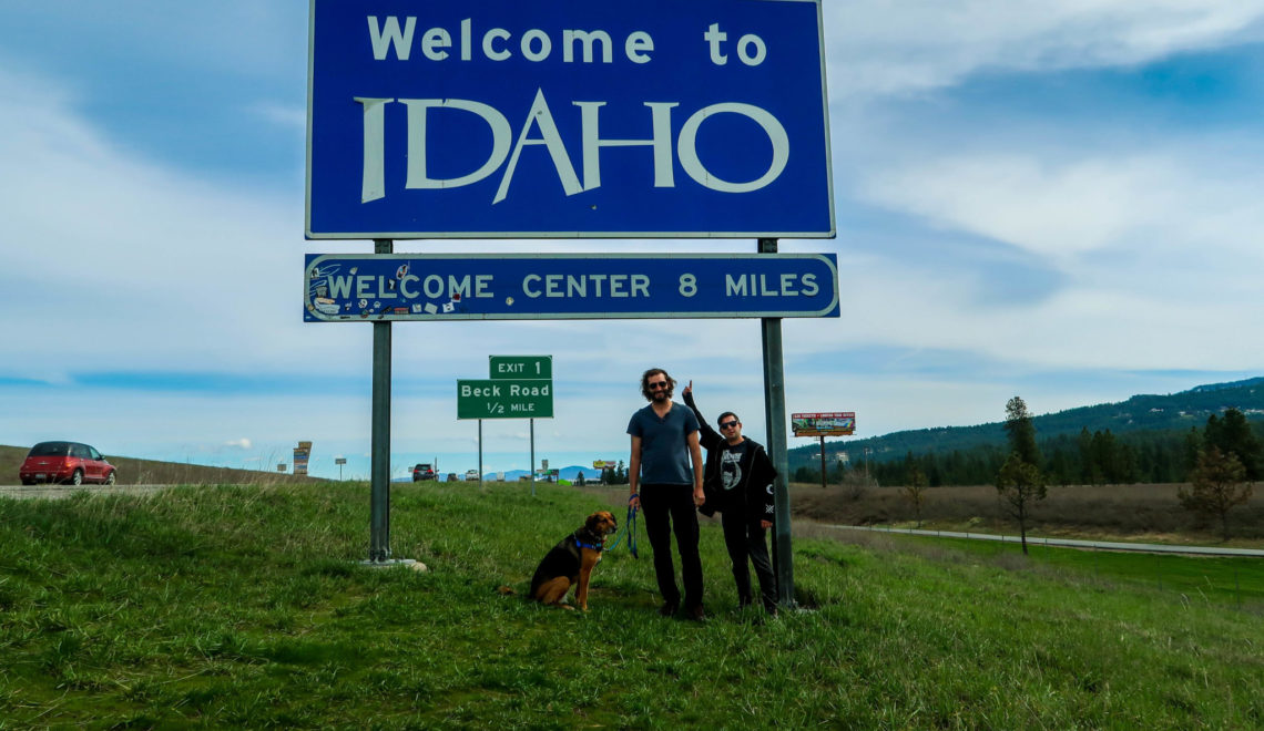 Welcome_to_Idaho